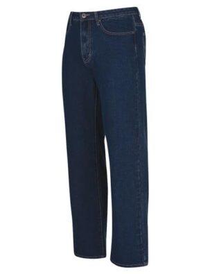 JBs Workwear Mens Jeans