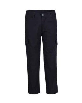 JBs Workwear Kids Mercerised Work Cargo Pant