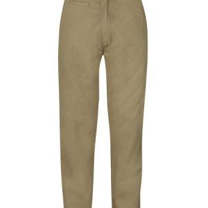 JBs M/Rised Work Trouser