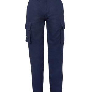 JBs Ladies Multi Pocket Pant