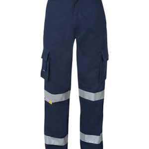 JBs Bio Motion Pants With 3M Tape