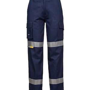 JBs Ladies Light Weight Biomotion Trousers