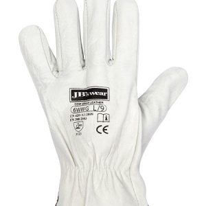 JBs Rigger Glove (12Pk)