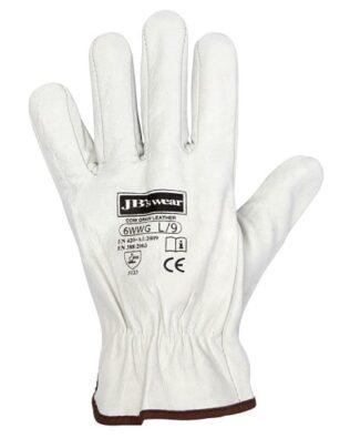 JBs Workwear Rigger Glove (12Pk)