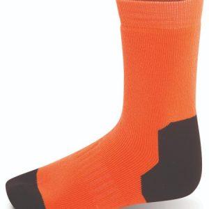 JBs Acrylic Work Sock ( 3 Pack)