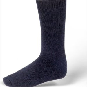 JBs Bamboo Work Sock