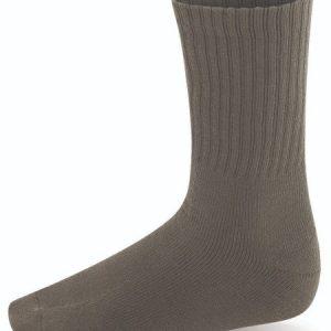 JBs Outdoor Sock (3 Pack)