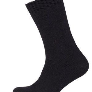 JBs Ultra Thick Bamboo Work Sock