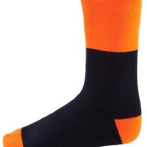JBs Work Sock (3 Pack)