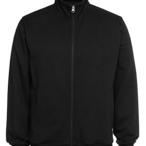 Podium Full Zip Jacket