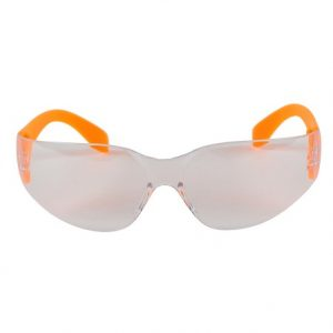 JBs Eye Saver Spec (12 Pack)