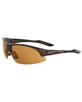 JBs Workwear Polarised Spec (12 Pack)