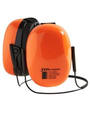 JBs Workwear 32Db Supreme Ear Muff With Neckband