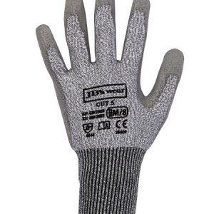 JBs Cut 5 Glove (12 Pack)