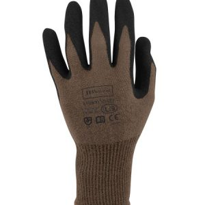 JBs Bamboo Sandy Nitrile 1/2 Dipped Glove (12 Pack)