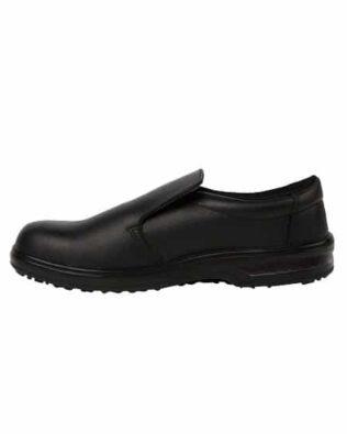 JBs Workwear Microfibre Shoe