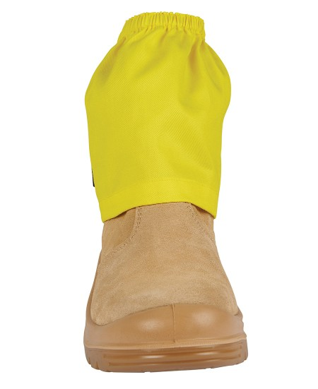 JBs Workwear Boot Cover