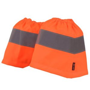 JBs Reflective Boot Cover