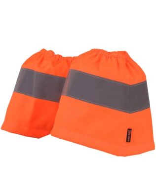JBs Workwear Reflective Boot Cover