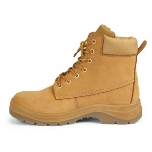 JBs Lace Up Outdoor Boot