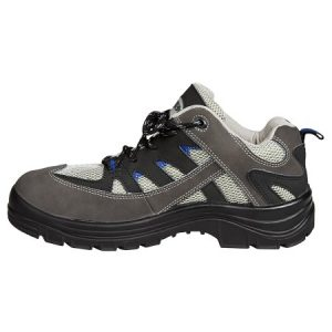 JBs Safety Sport Shoe