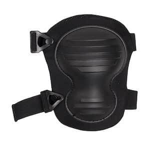 JBs Workwear Rhino Knee Pad