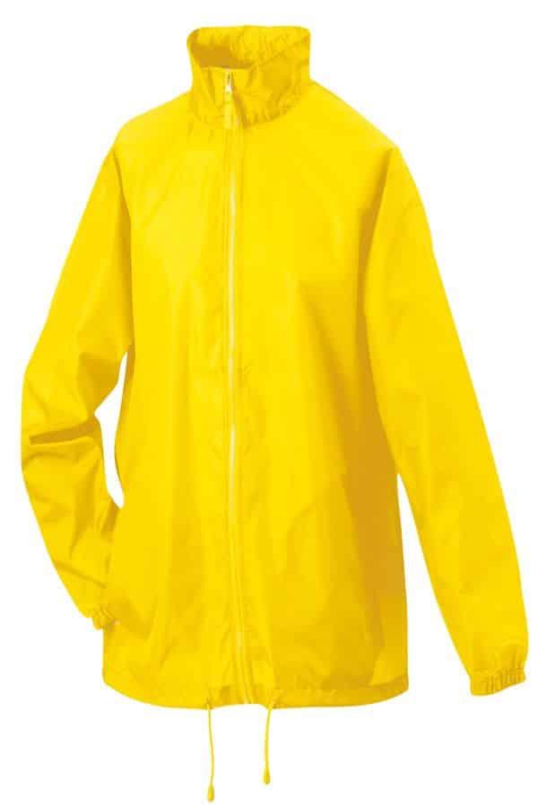 James & Nicholson Promotion Jacket