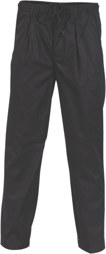 DNC Hospitality Workwear Polyester Cotton 3 in 1 Pants