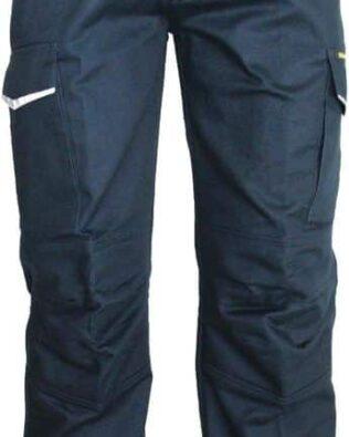 DNC Workwear RipStop Cargo Pants