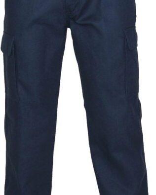 DNC Workwear Patron Saint Flame Retardant ARC Rated Cargo Pants