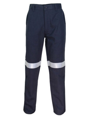 DNC Workwear DNC Inherent FR PPE2 Taped Pants