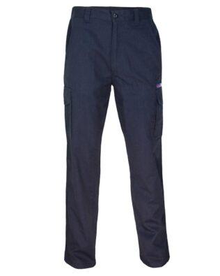 DNC Workwear DNC Inherent FR PPE2 Cargo Pants