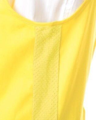 DNC Workwear Daytime Cotton Safety Vests