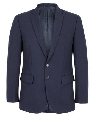 JBs Workwear Mech Stretch Suit Jacket
