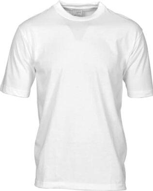 DNC Workwear Adult Cotton Tee