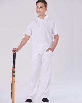 Winning Spirit Kids Cricket Pants