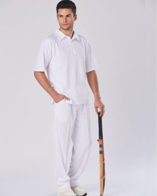 Winning Spirit Mens Cricket Pants