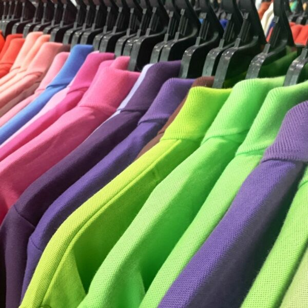 """Corporate Polo Shirts: Reasons why they are the """"go to"""" Uniform Top"""