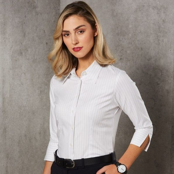You are currently viewing Introducing Corporate Uniforms and Clothing To Your Business