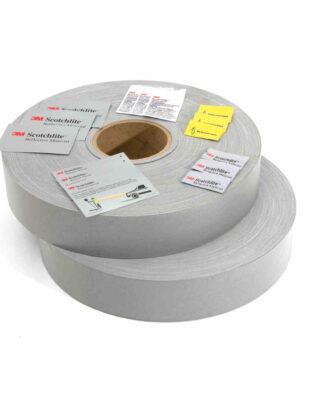 DNC 3M R/Tape 8906