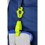DNC Super Jaws Glove Clip