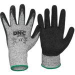 DNC Cut5-Latex