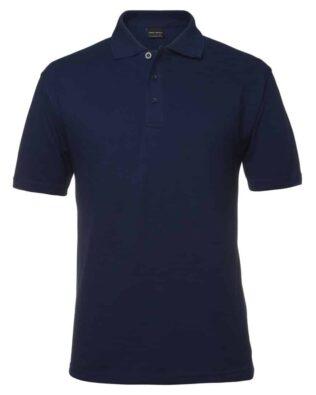 JBs Workwear 210 Polo