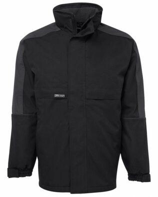 JBs Workwear A.T. Jacket