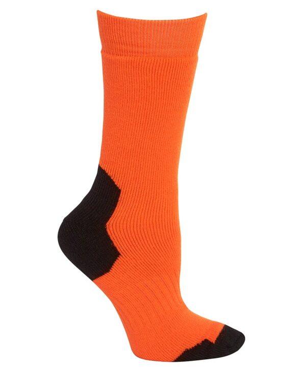 JBs Workwear Acrylic Work Sock ( 3 Pack)
