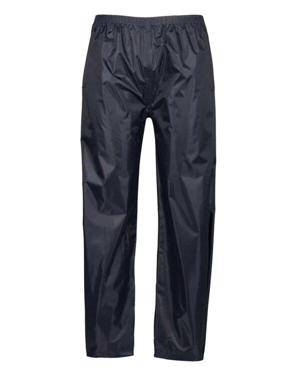 JBs Workwear Bagged Rain JacketPant Set