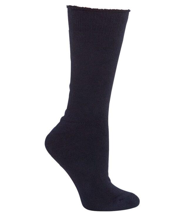 JBs Workwear Bamboo Work Sock