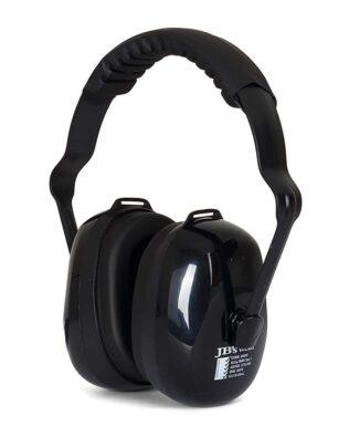 JBs Workwear Class 5 Ear Muff