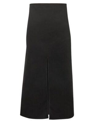 JBs Workwear Continental Apron