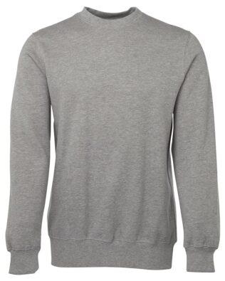 JBs Workwear Fleecy Sweat